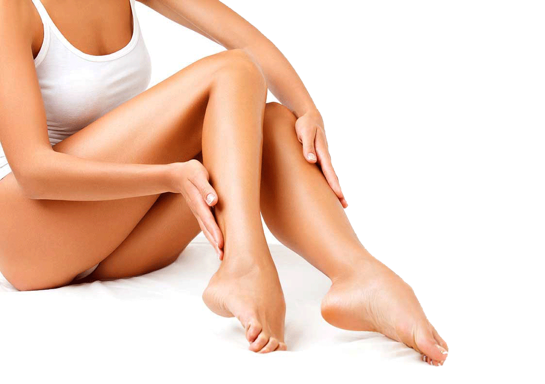 Can not Hair removal system wax nudist